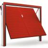 vista esterna ideal special rosso.jpg