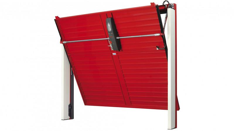 vista interna-ideal rosso.jpg