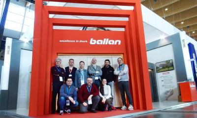 BALLAN team.jpg
